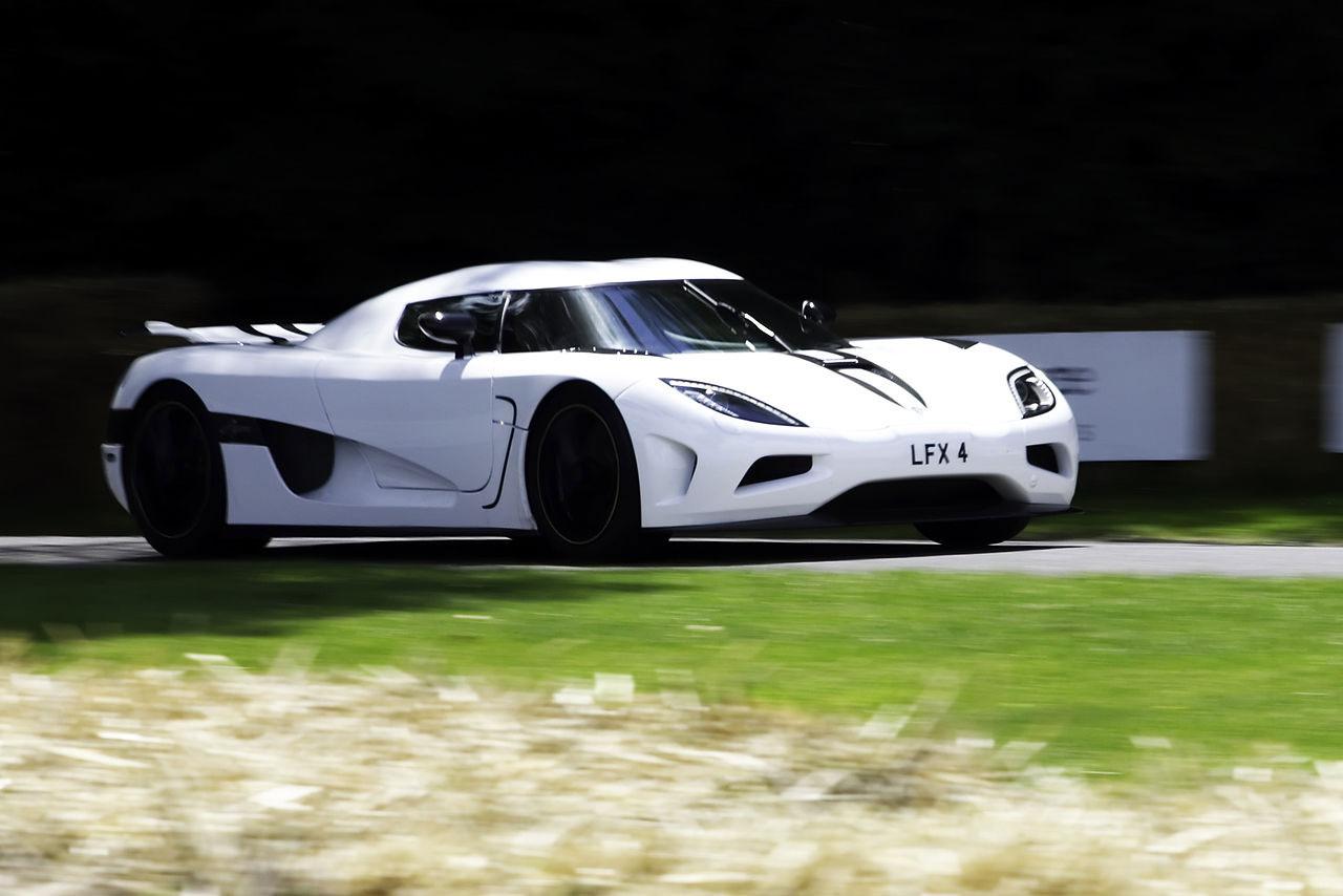 Фото крутых машин Самые крутые машины