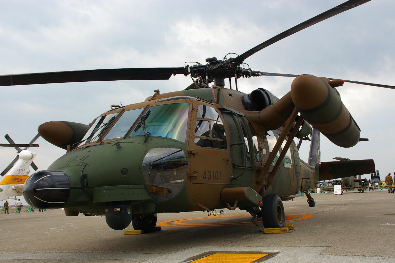 Вертолёт UH-60M/L Black Hawk http://www.veafotoaqui.com/Helicopteros.htm - Грузия планирует закупить у США вертолёты UH-60M/L Black Hawk  | Военно-исторический портал Warspot.ru