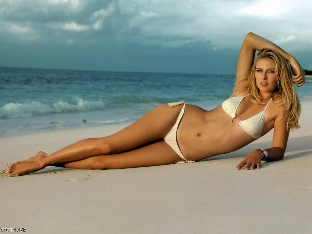 sharapova_en_la_playa-1024x768.jpg50,94 KB 04/07/2011