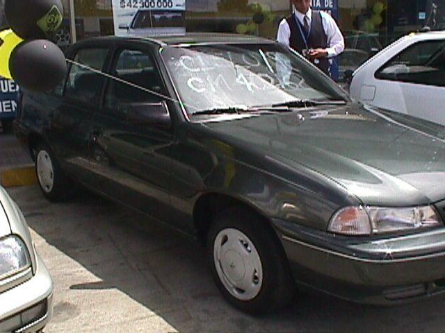 carros usados bogota, auto blitz, venta carros usados, bogota, bogotá