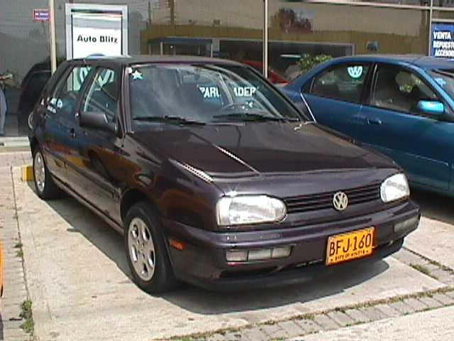 Carros Segunda Mano Bogota Auto Blitz Venta Carros Segunda Mano