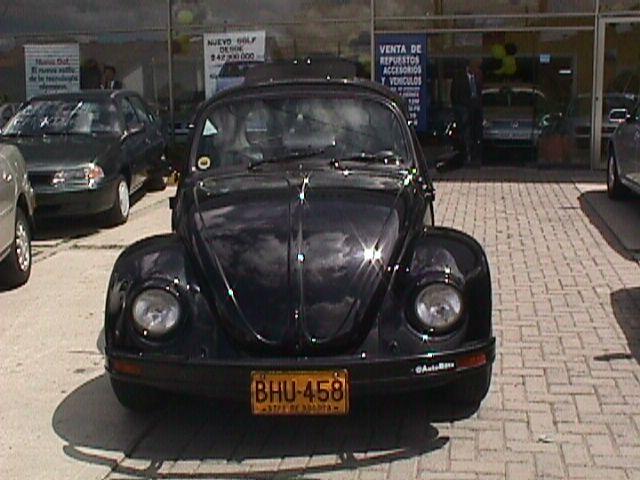 Carros En Venta >> carros segunda mano, usados, bogota, auto blitz, venta carros segunda mano