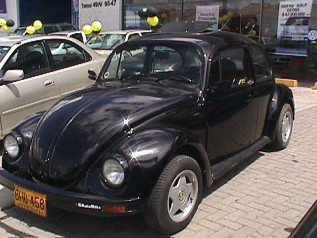 Carros Segunda Mano Usados Bogota Auto Blitz Venta Carros