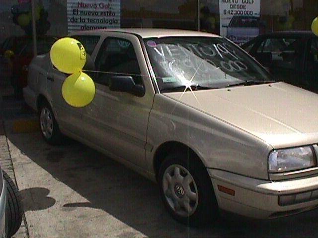 Venta De Carros >> carros segunda mano, usados, bogota, auto blitz, venta carros segunda mano