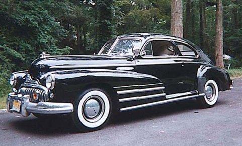 Venta De Carros >> classic cars, carros usados, bogota, venta carros segunda mano
