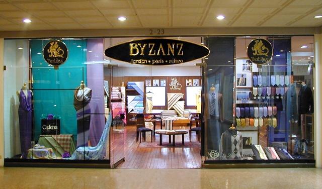 Telas Byzanz Bogota Bogotá Sedas Boucles Lanas Paños Telas